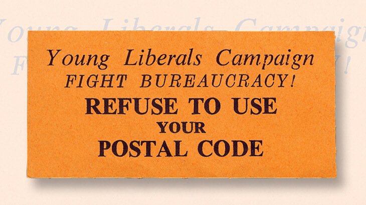 anti-bureaucracy-advocacy-stamp