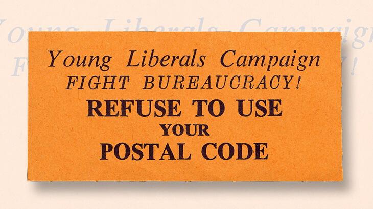 anti-bureaucracy-advocacy-stamp