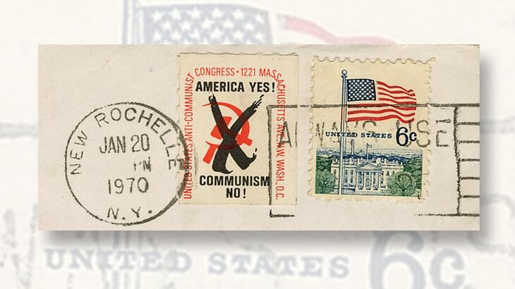 anti-communist-advocacy-label