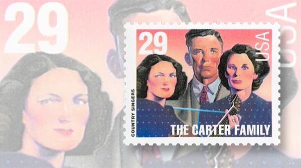 ap-carter-family-american-music-series