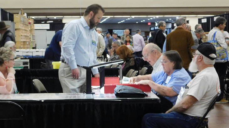 aps-airpex-2019-stamp-show