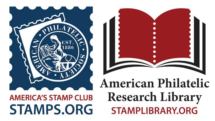 American Philatelic Society plans Feb  16 candidates forum