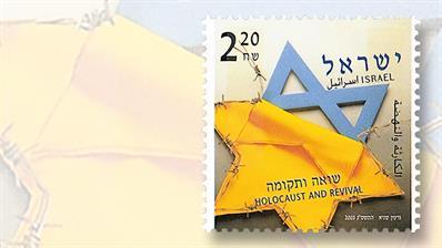 aps-holocaust-art-stamp-donation