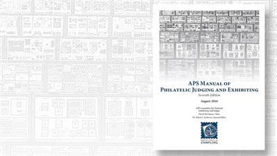 aps-manual-philatelic-judging-exhibiting