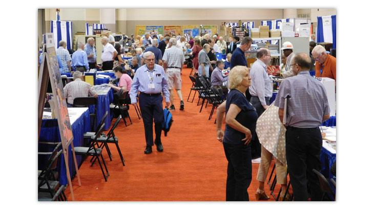 aps-stampshow-2019-omaha