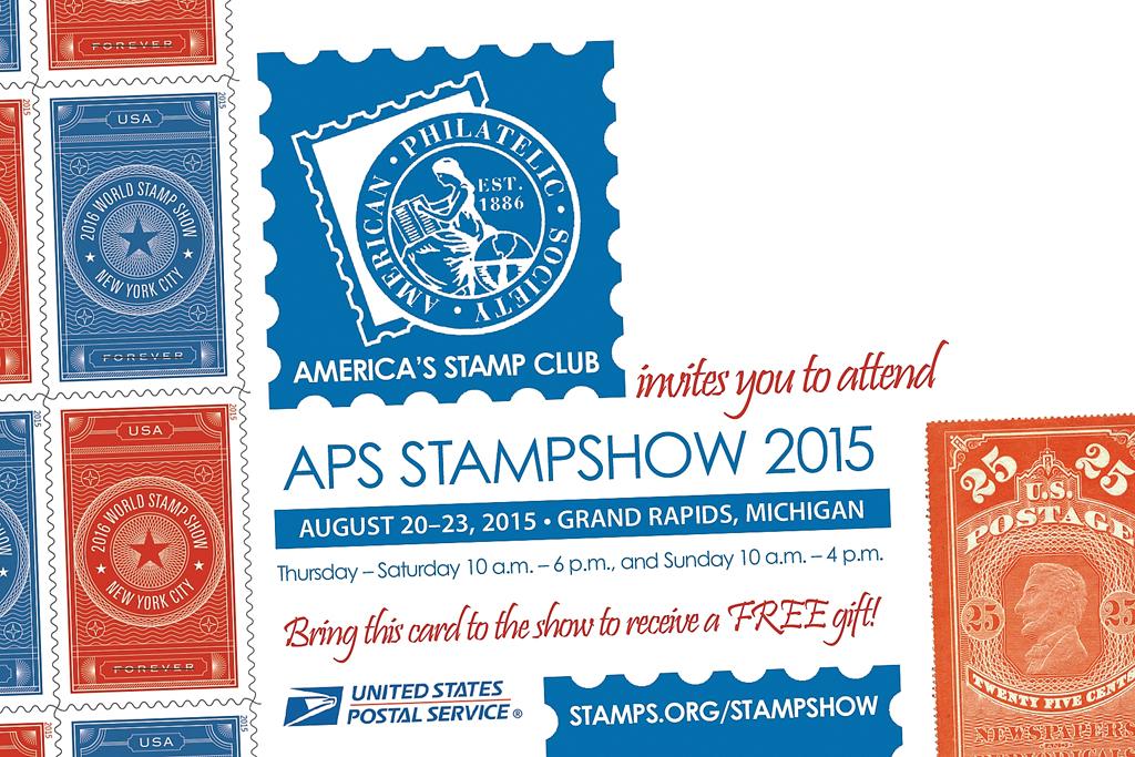 aps-stampshow-advertising-postcard-2015