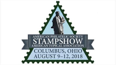 aps-stampshow-columbus-2018