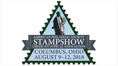 aps-stampshow-columbus-2018