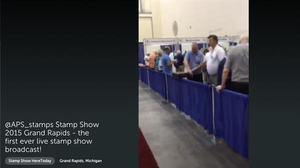 aps-stampshow-periscope-video