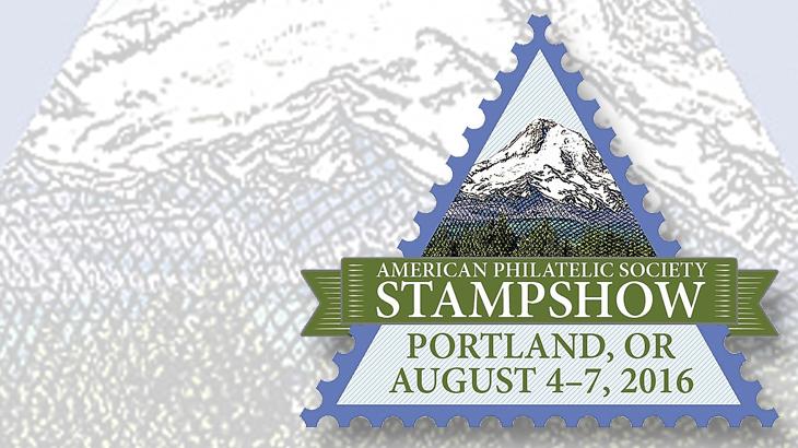 aps-stampshow-portland-oregon