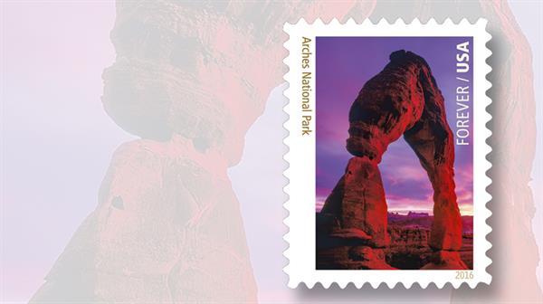 arches-national-park-commemorative