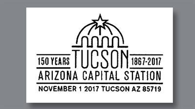 arizona-territory-1867-postmark