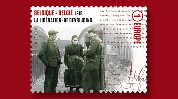 armistice-belgium