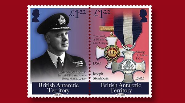 armistice-british-antarctic-territory