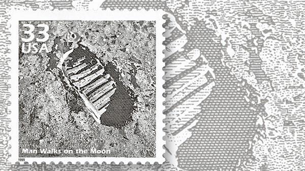 armstrong-aldrin-moon-1969-commemorative