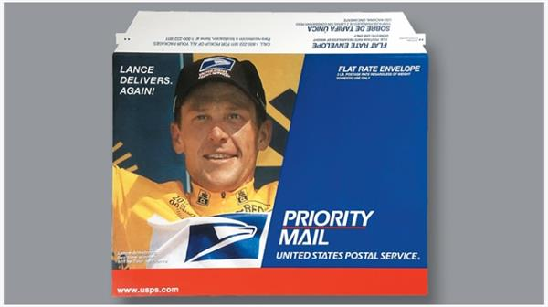 armstrong-priority-mail-envelope-wmr