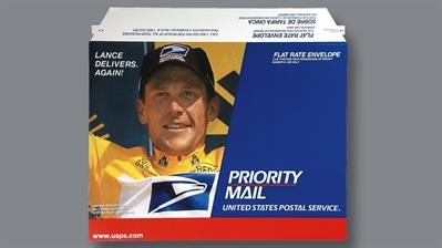 armstrong-priority-mail-envelope