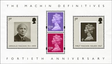 arnold-machin-royal-mail-sheet