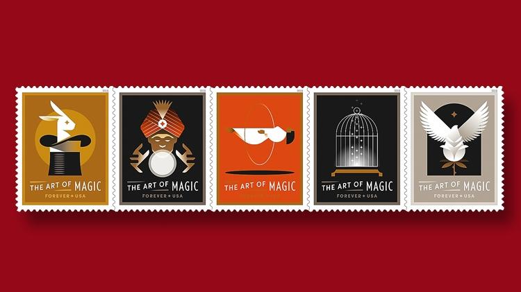 art-of-magic