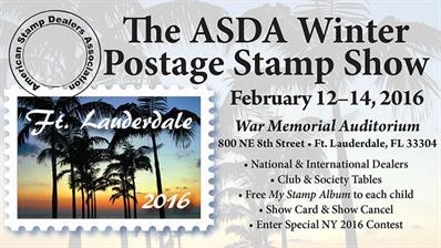 asda-postage-stamp-show-world-stamp-show-ny-2016-hotel-stay