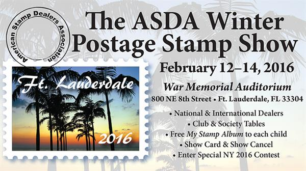 asda-postage-stamp-show-world-stamp-show-ny-2016-hotel-stay