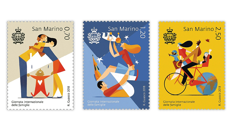 asiago-award-international-day-families-stamps