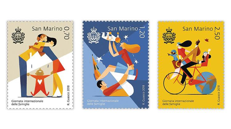 asiago-award-international-day-families-stamps