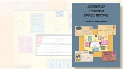 aspects-american-postal-history-book