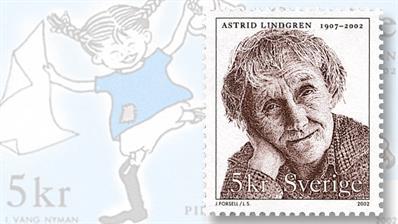 astrid-lindgren-sweden-booklet
