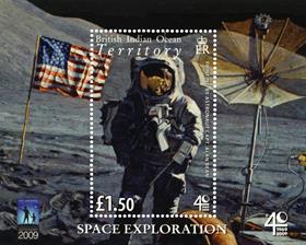 astronaut-alan-bean-biot-souvenir-sheet