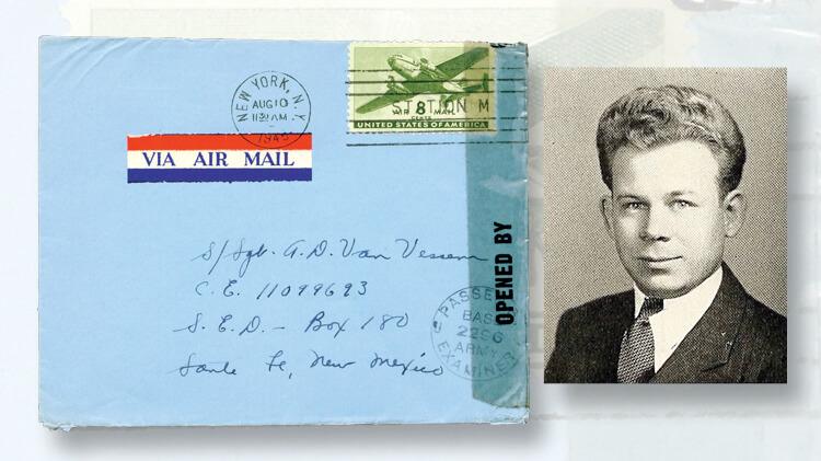 atomic-bomb-mail-alvin-d-van-vessem
