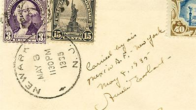 auction-cherrystone-earhart-cover-preview