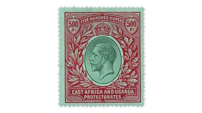 auction-gaertner-kgv-uganda