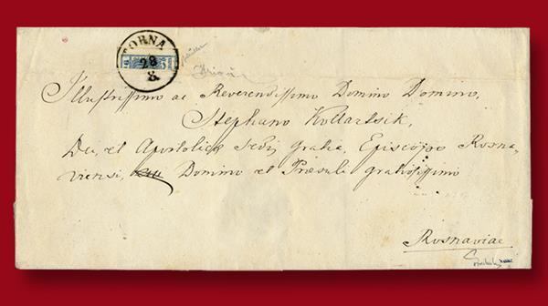 auction-gaertner-kreuzer-blue-stamp-segment