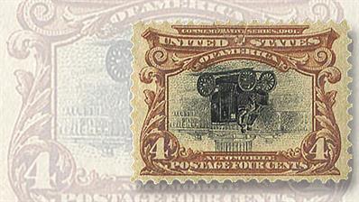auction-regency-superior-pan-american-invert