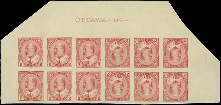 auction-roundup-eastern-auctions-canada-king-edward-vii-tete-beche-booklet-pane-block-imperforate