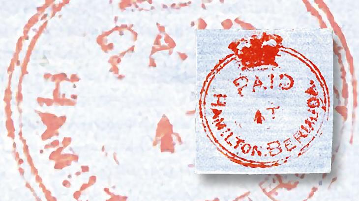 auction-roundup-feldman-hamilton-bermuda-postmasters-provisional