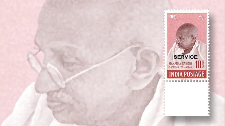 auction-roundup-feldman-india-mahatma-gandhi-official-stamp