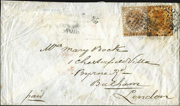 auction-roundup-feldman-straits-settlements-cover-bangkok-london-british-consulate