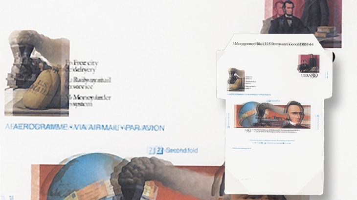 auction-roundup-gaertner-kasper-us-aerogram-collection