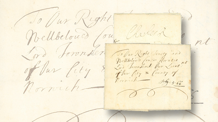auction-roundup-grosvenor-auction-king-charles-ii-letter-number-two