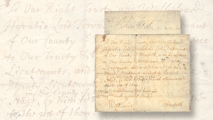 auction-roundup-grosvenor-auction-king-charles-ii-letter