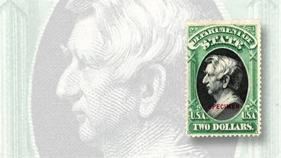 auction-roundup-matthew-bennett-state-department-official-specimen-overprint