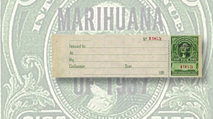 auction-roundup-regency-superior-marijuana-tax
