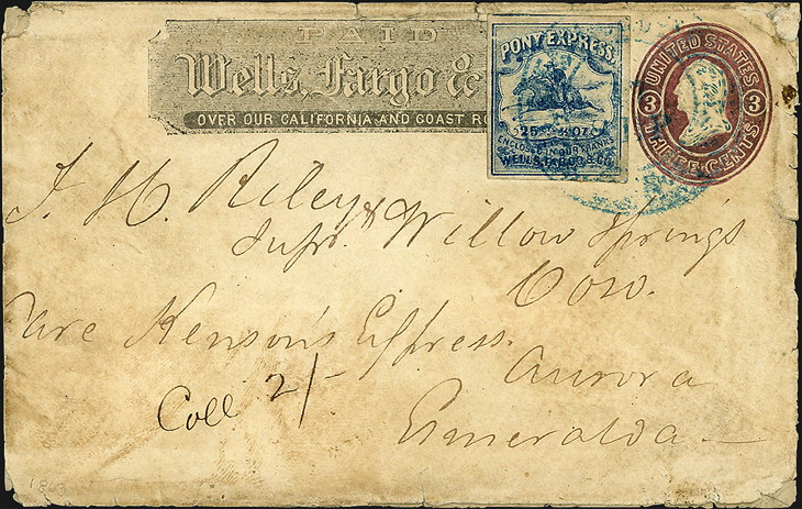 auction-roundup-rumsey-double-pony-express-cover