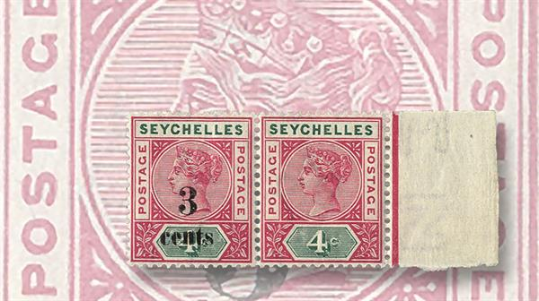 auction-roundup-seychelles-queen-victoria-pair-victoria-stamp-company