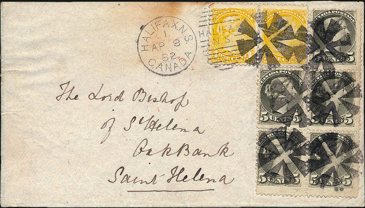 auction-roundup-sparks-daniel-cantor-small-queens-st-helena-cover