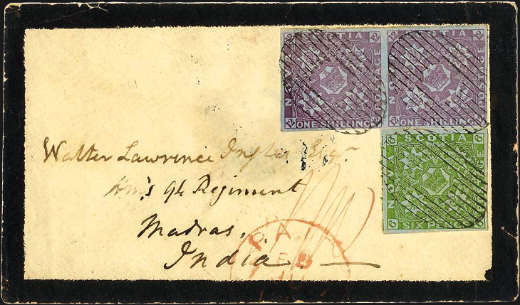 auction-roundup-spink-nova-scotia-india-cover-bill-gross
