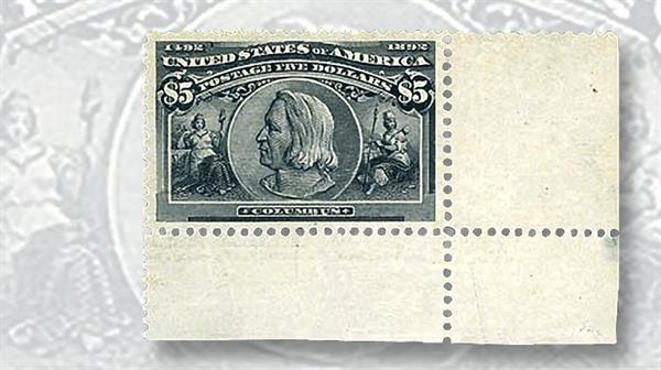 auction-rumsey-united-states-columbian-westpex-show