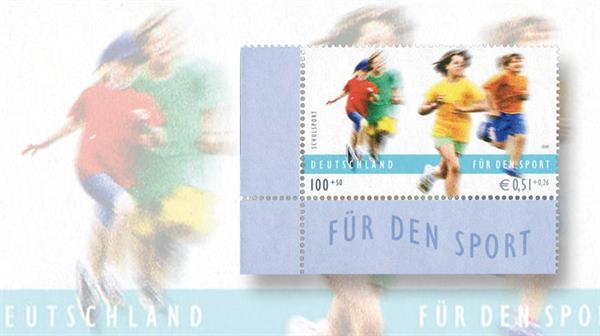 auction-schlegel-unissued-german-semipostal